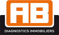 Diagnostic immobilier Haut-Rhin